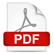 PDF Icoon – KC De Kempen