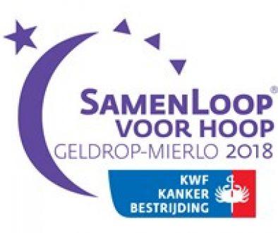 logo-samenloop-gm-2018